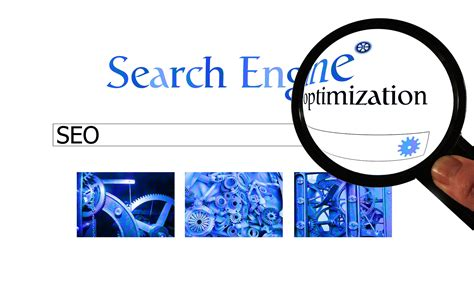Search Optimization by Search Engine Optimization For Beginners Understanding Seo
