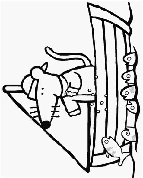 maisy the mouse coloring pages maisy mouse aeroplane colouring pages page 2 coloring home