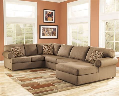 U Shaped Sectional Sofa With Chaise Appealing U Shaped Sectional Sofa With Chaise 22 For Your Leather Sectional Sleeper Sofa