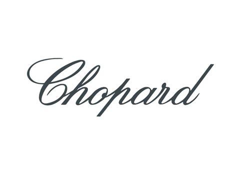 Chopard » Luxury Watches » Duty Free Shopping Jamaica