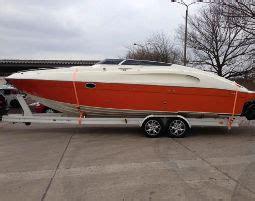 speedboot köln speedboot fahren in magdeburg als geschenkidee mydays