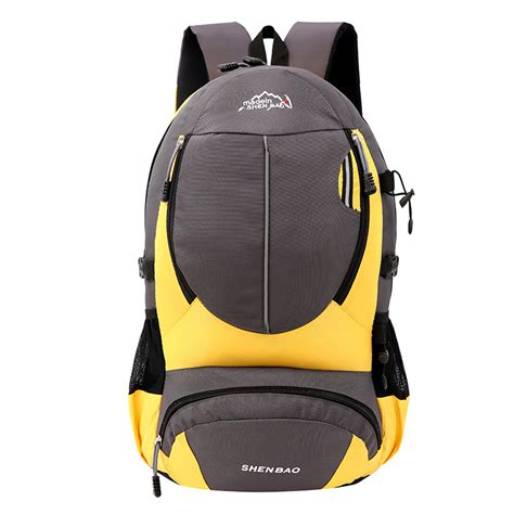 online get cheap custom backpack manufacturer aliexpress