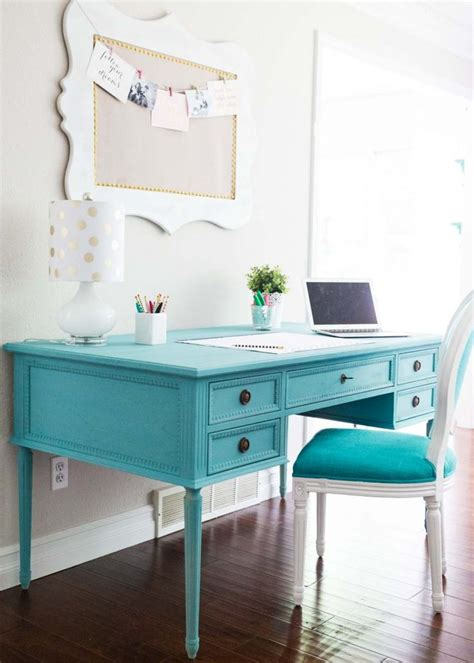 new office reveal minted giveaway white desks chalk 2570 best images about painted on pinterest miss mustard