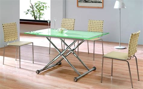 Coffee Table That Converts To A Dining Table China Dining Table Convert Table Coffee Table Sa 5121 China Table Dining Table