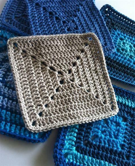 Crochet Motif Patterns Images 2421 best crochet motifs images on crochet