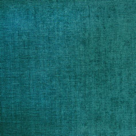 teal drapery fabric teal blue and teal solid velvet upholstery fabric