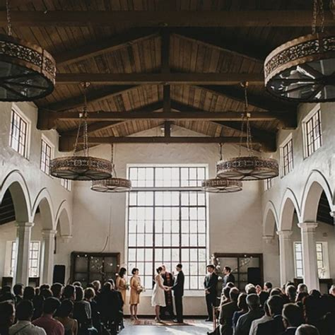 affordable wedding venues in clovis ca 3 15 of the most inexpensive la wedding venues inexpensive wedding venues wedding venues and