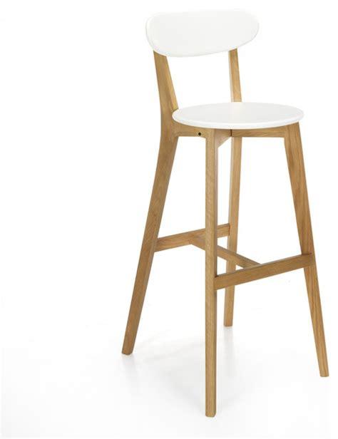 chaise haute cuisine alinea chaise haute cuisine alinea