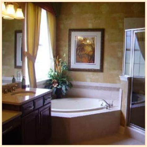 model home bathrooms seasons at prince creek west