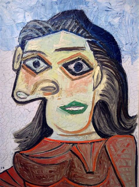 artist biography pablo picasso 17 best images about picasso on pinterest auction