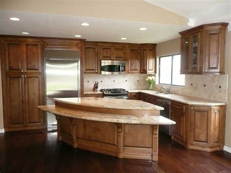 Different Woods Dark Hardwood Floors With Hickory Kitchen And Light Gallery