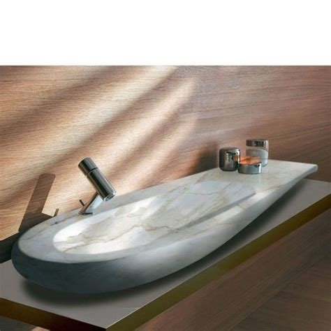 Alessi Waschbecken 736 by 17 Best Marble Sinks Images On Marble Marbles