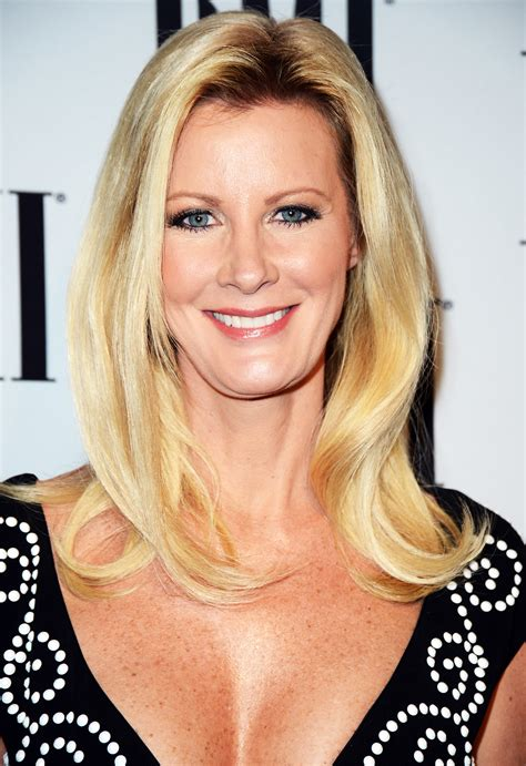 in sandra lees post surgery photos a sensitive side of sandra lee quot deeply grateful quot for doctors who performed her