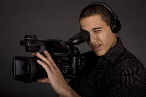 tutorial video shooting video techniques berkeley advanced media institute