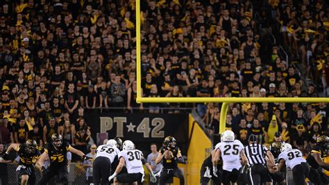 section six football asu football new student section comes with benefits