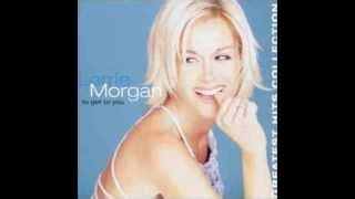 may you find some comfort here lyrics angel lyrics lorrie morgan elyrics net