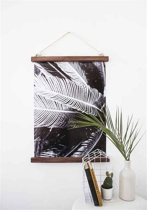 print hanging frame best 25 hanging posters ideas on pinterest on the