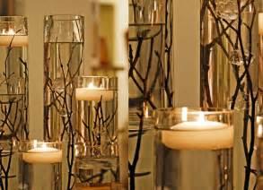 Candle wedding centerpieces wedding centerpieces centerpiece jpg