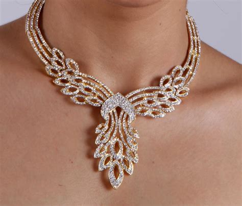 latest fashion trends bridal jewelry trends 2015