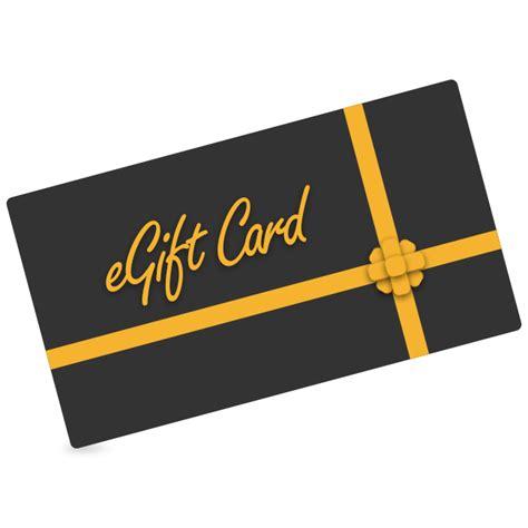 Digital Gift Cards Uk - digital gift card san francisco bay uk gourmet coffee market