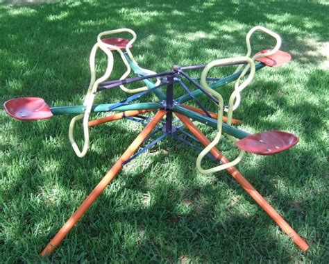 backyard merry go round kids pin by tiffany rocco on growing up pinterest