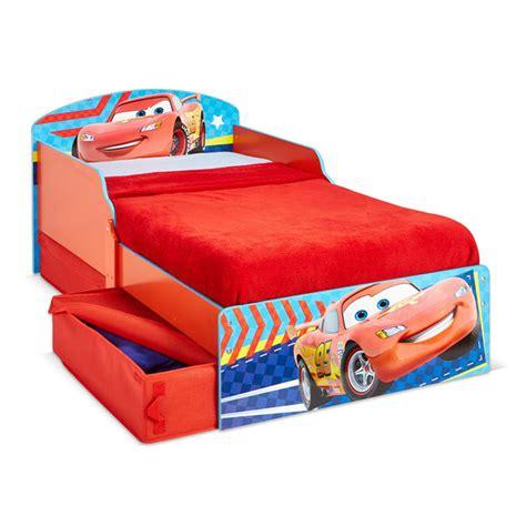 petit lit enfant cars petites annonces jouets
