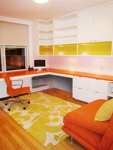 Orange Design Ideas Hgtv | orange design ideas hgtv