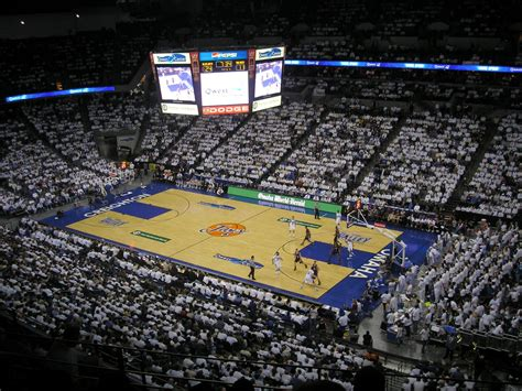 centurylink center omaha seating capacity big east conference college basketball arena wallpapers