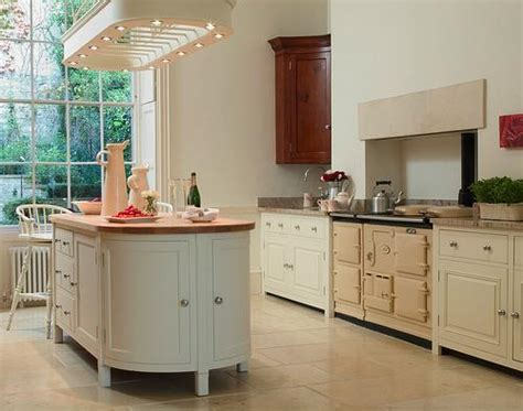 oak free standing kitchens the most interesting kitchens