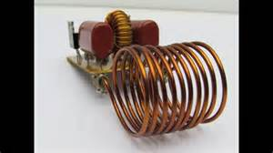 induction heating coil diy 86 best images about induction heating on soldering iron induction heating and