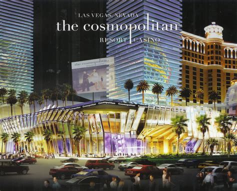 the cosmopolitan of las vegas hotels resorts kenwood blog archives girlsmediaget