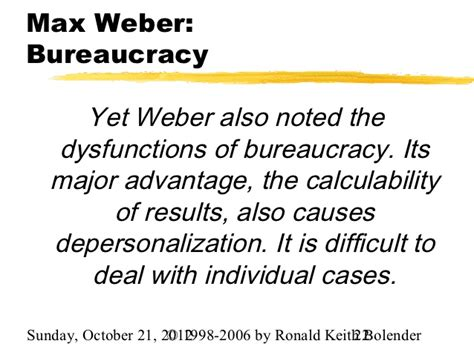 Max Weber Essay by Buy Research Papers Cheap Max Weber On Bureaucracy Pdfeports349 Web Fc2