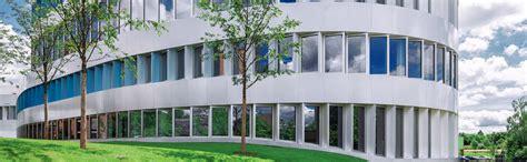 Sichtschutzfolie Fenster Coop by Beschattung Fenster Gegen Sonne Hitze Und Blenden