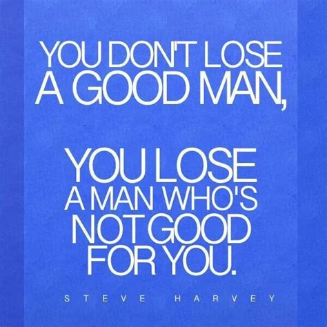 steve harvey quotes steve harvey quotes quotesgram