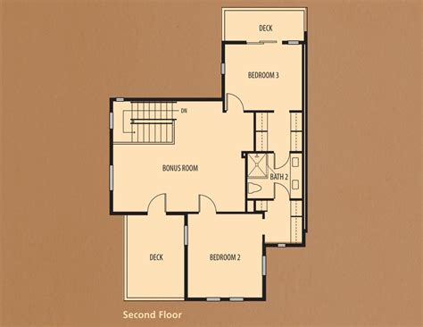 old school house plans villas at old school house floor plans