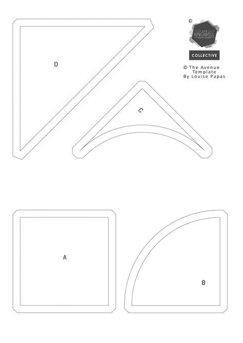 repository pattern t4 template jen kingwell designs patterns templates