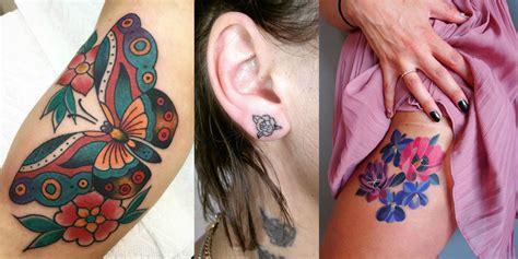 best tattoo instagram accounts to follow best tattoo artists 12 tattoo artists to follow on instagram