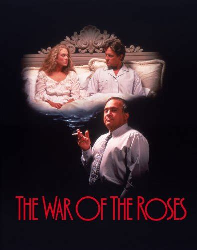 download film exo first box movie the war of the roses free streaming movie online in