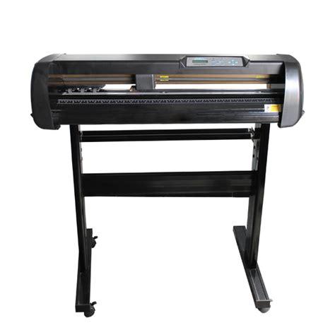 stencil machine gear by 1airbrush 28 quot 800g cutting plotter airbrush stencil maker cuting