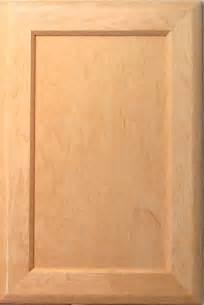 cabinet kitchen doors aspen flat panel cabinet door in square style