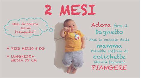 alimentazione 6 mesi neonato neonato 2 mesi i primi mesi di vita neonato