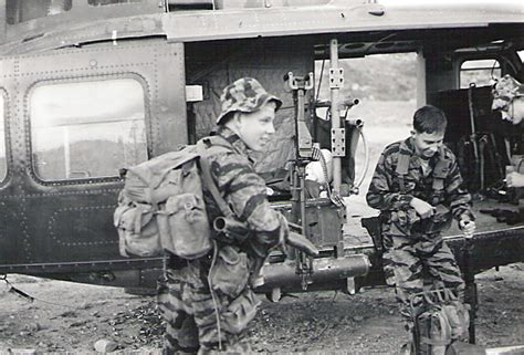 what does macv sog stand for the original lrrps