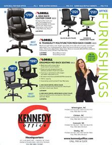 Kennedy Office Supply by Featured Products Kennedy Office Supply