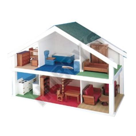 open dolls house shop open plan dolls house hobby uk com hobbys