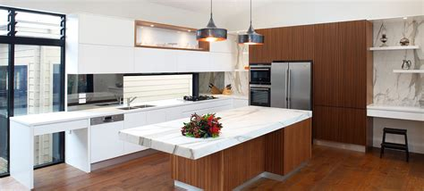 sle kitchen design sle kitchen designs australian kitchen ideas 28 images
