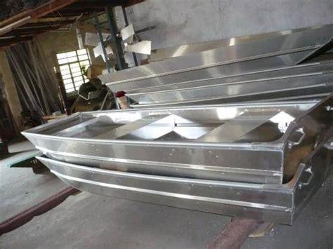 aluminum fishing boats cabela s cabela s aluminum boat repair