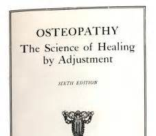 the philosophy and mechanical principles of osteopathy books osteopathic osteopathy and chiropractic books