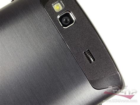 Hp Samsung S8500 samsung s8600 wave 3 ponsel bada terbaru prosesor 1 4 ghz