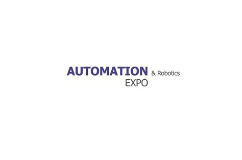 automation and robotics expo pune india tool