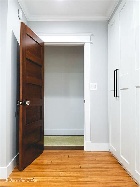 interior door ideas interior door design gallery interior door ideas